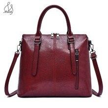 Retro Casual Tote Purses Bags With Zippers For Women Casual Pu Leather Tote Handbag Crossbody Bag Women's Handbags Shoulder Bags