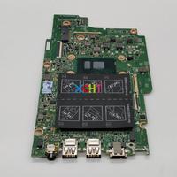 האם מחשב נייד N7K0H 0N7K0H CN-0N7K0H w מעבד 4415U עבור Mainboard האם מחשב נייד Dell Inspiron 13 5368 Notebook PC (5)