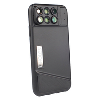 https://ae01.alicdn.com/kf/HLB1dAVpQpzqK1RjSZFCq6zbxVXaw/Pholes-6-In-1-IPhone-X-Dual-2X-Telephoto-10X-20X.jpg