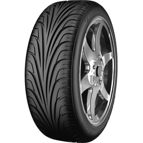 STARMAXX ULTRASPORT ST730 195/45R15 78 V (Turkey) шина uniroyal летняя rainsport 3 195 45r15 78v