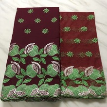 JUMAYO SHOP COLLECTIONS – FABRICS