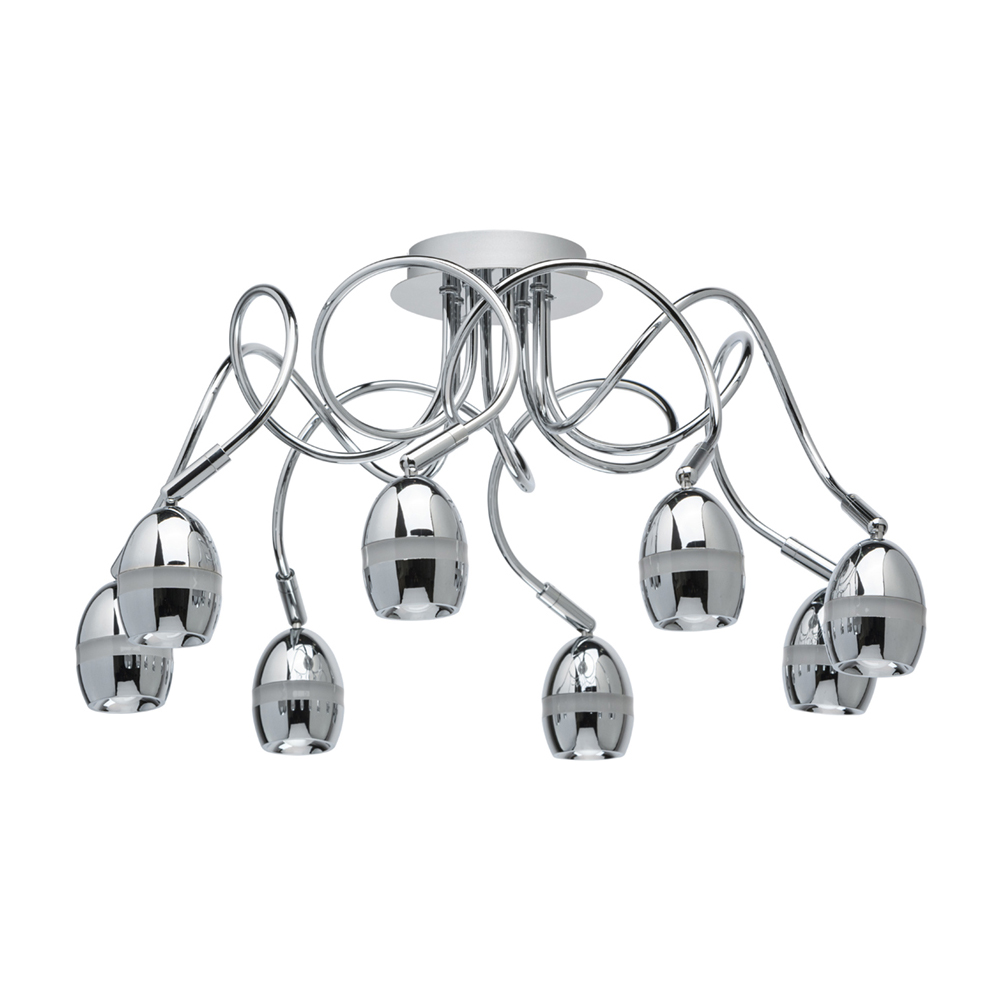 Ceiling Lights De-Markt 704016008 lighting chandeliers lamp modern pendant lamp crystal kitchen pendant lighting contemporary pendant lighting crystal island lights led indoor lighting