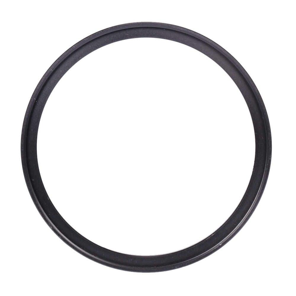 Evrensel kamera lens adaptörü için 72mm-77mm 72-77mm 72 77 Step Up halka filtre adaptörü fuji Nikon
