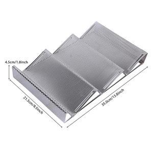 Image 2 - 3 уровневый ящик для специй, кухонный органайзер, стойка для специй, держатель для хранения, банки для специй, кухонный держатель для хранения, аксессуары