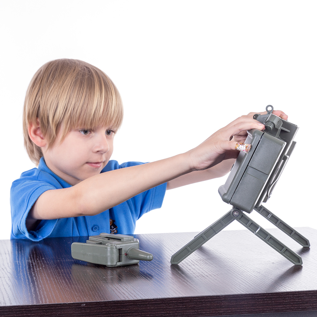 cheap armas brinquedo 01
