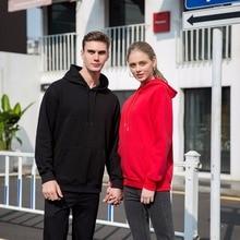 2019 design new fashion hip hop hoodies 8 Man and woman 7 colors sweatshirts men brand  clothing street wear