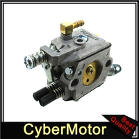 High Quality Aftermarket Replacement Carburetor Carb For Walbro WT 594 1 Echo CS 510 CS 520 Chainsaw