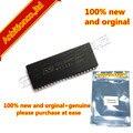 5-10 шт 100% новый и оригинальный IS41C16105-50KL SOJ42 1 м x 16 (16-мбит) Динамическая RAM с быстрым режимом страницы в наличии