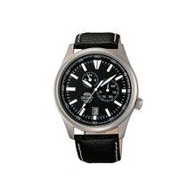 Наручные часы Orient ET0N002B мужские механические с автоподзаводом