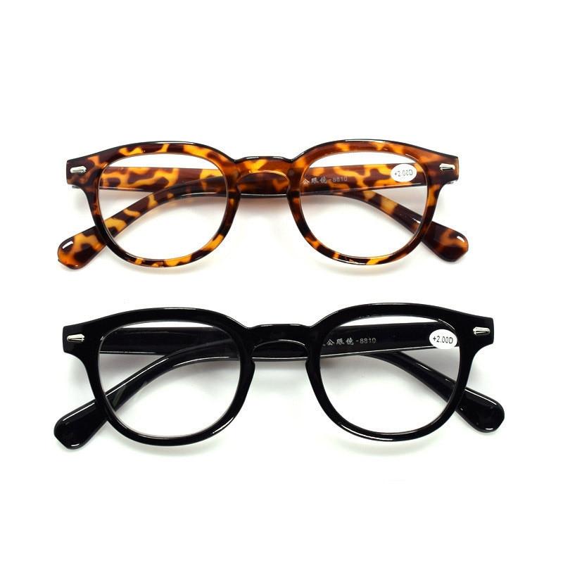 1,0 Suche Nach FlüGen Retro Cat Eye Brille Zum Lesen Männer Frauen Falten Lesebrille Klar Computer Reader 1,5 2,5 4,0 SorgfäLtige Berechnung Und Strikte Budgetierung 3,0 3,5 2,0