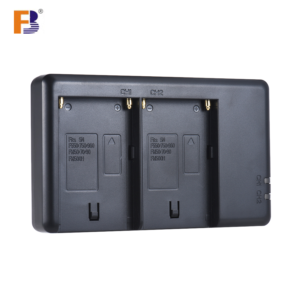 Back To Search Resultsconsumer Electronics Fb Np-f550 Camera Battery Charger 2-channel Micro-usb Input For Sony F750/f770/f960/f970/f550/f530/f330/f570/fm50/fm70/fm90