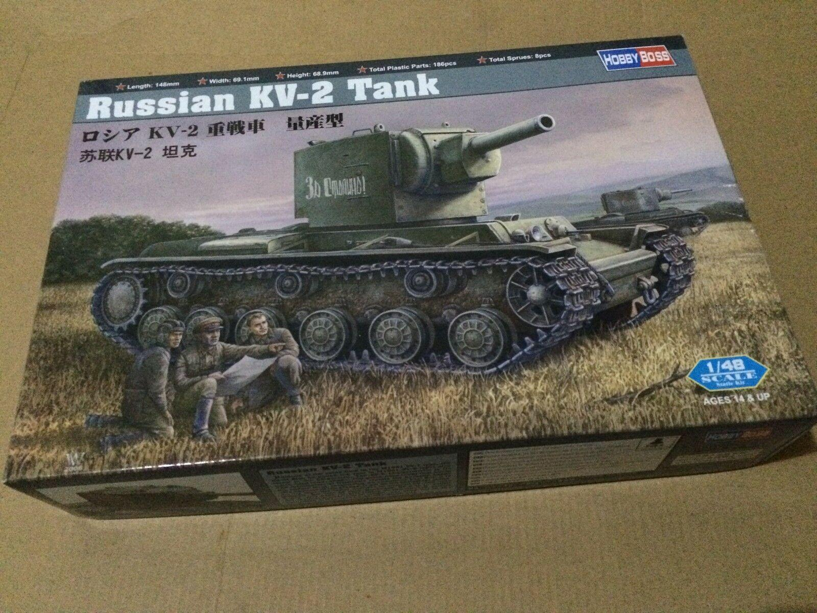 - Paint-By-Number Kit WW2 Collection T72 Tank 186
