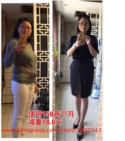 Cellulite Minceur Slimming Products For Fat Burner Anti Cellulite Weight Loss