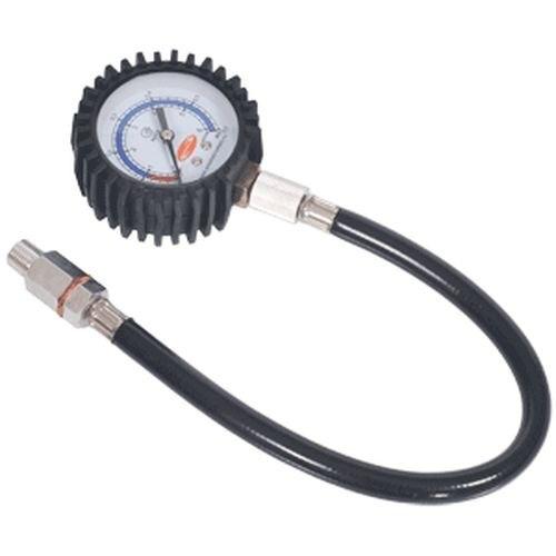 Pressure gauge oil АвтоDело 40085 VASES + GAS genuine oil pressure sensor oil pressure switch for mitsubishi jt500155 e1t41671 f1c1a