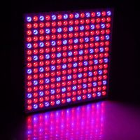 Растения с/х Светодиодная лампа 45 Вт отражатель чашки полный спектр светодиодный свет для выращивания палатки коробка Крытый Тепличный цве
