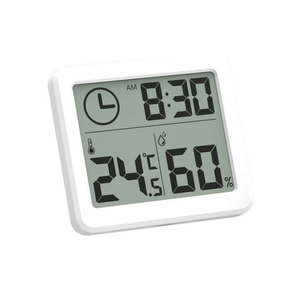 Home Cute Digital Thermometer