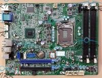 E93839 LA0601 GXM1W WR7PY 51FJ8 F3KHR 0GXM1W 0WR7PY 051FJ8 0F3KHR DDR3 Q77 MotherBoard for DELL Optiplex 7010 SFF 9010 SFF