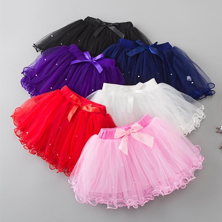 Burberry Skirt Baby Girl