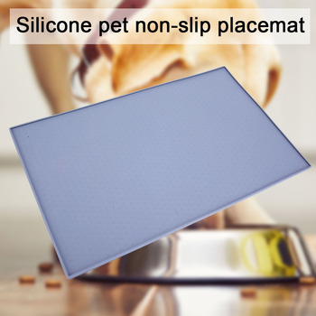 Waterproof Silicone Pad  2