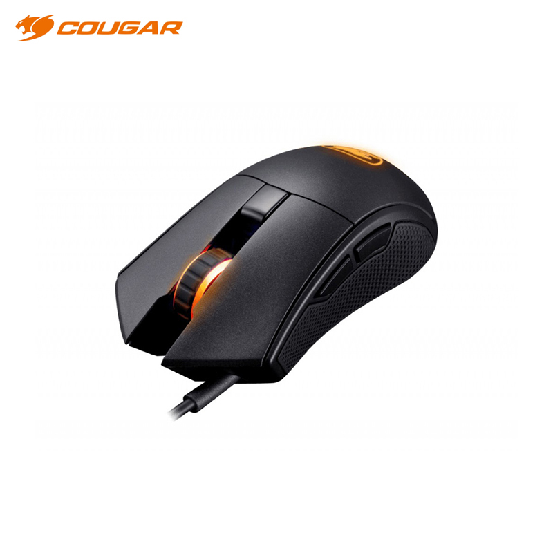 Mouse COUGAR CGR WOMB RES Computer & Office Computer Peripherals Mice & Keyboards mouse cougar cgr womb res computer