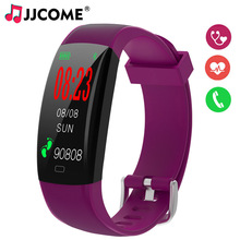 Smart Band IP68 Pulsera Inteligente Watch Wristband Smartband Motion track Fitness Activity Tracker Bracelet