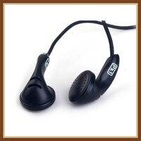 Yuin-auriculares 100% PK1 de alta fidelidad, dispositivo de audio estéreo profesional, con Monitor plano de fiebre, para DJ y estudio, MP3, Original