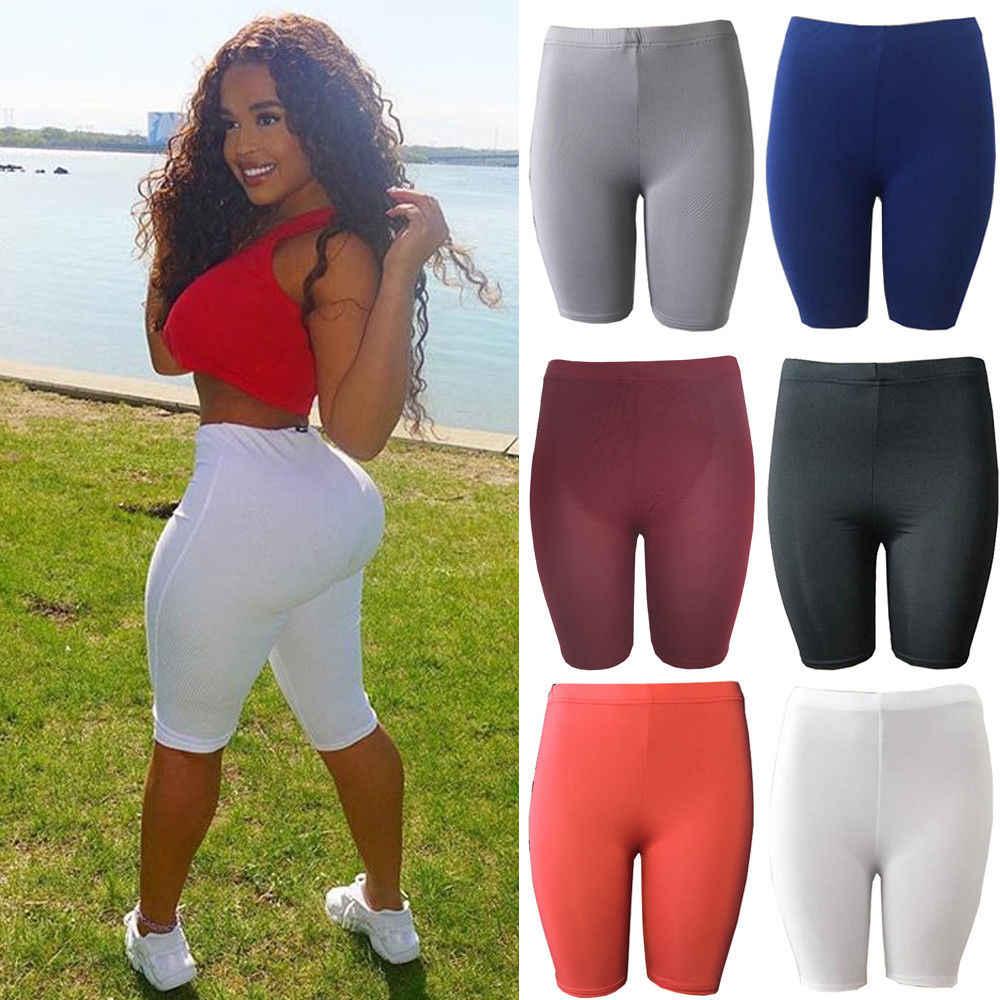 Hirigin Women Ladies Girl Sports Shorts