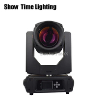 ShowTime Sharpy Beam 350W 17R Moving Head Light professional stage lighting Disco Lights for DJ Club Nightclub Party