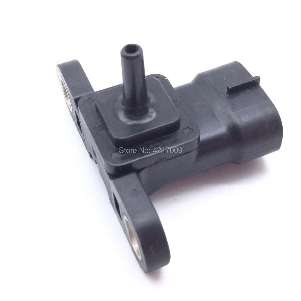 89421-71020 NEW Turbo Intake Air Pressure Sensor for Hiace Hilux Landcruiser