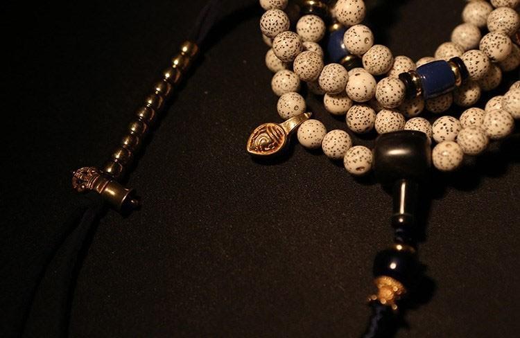 tibetan-108-beads-mala36c