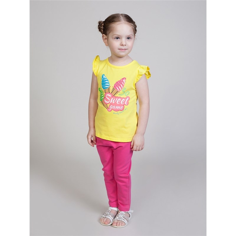 T-Shirts Sweet Berry T-shirt knitted for girls children clothing kid clothes chirldren halloween costumes kid play clothes kids kindergarten girls doctors vocational role play performance clothing y604