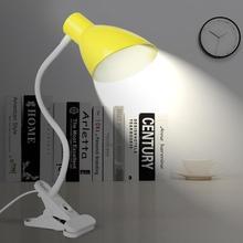 Универсальный гибкий светильник переменного тока 110-220 В, держатель для лампы E26/E27, держатель для розетки, светодиодный держатель для настольной лампы