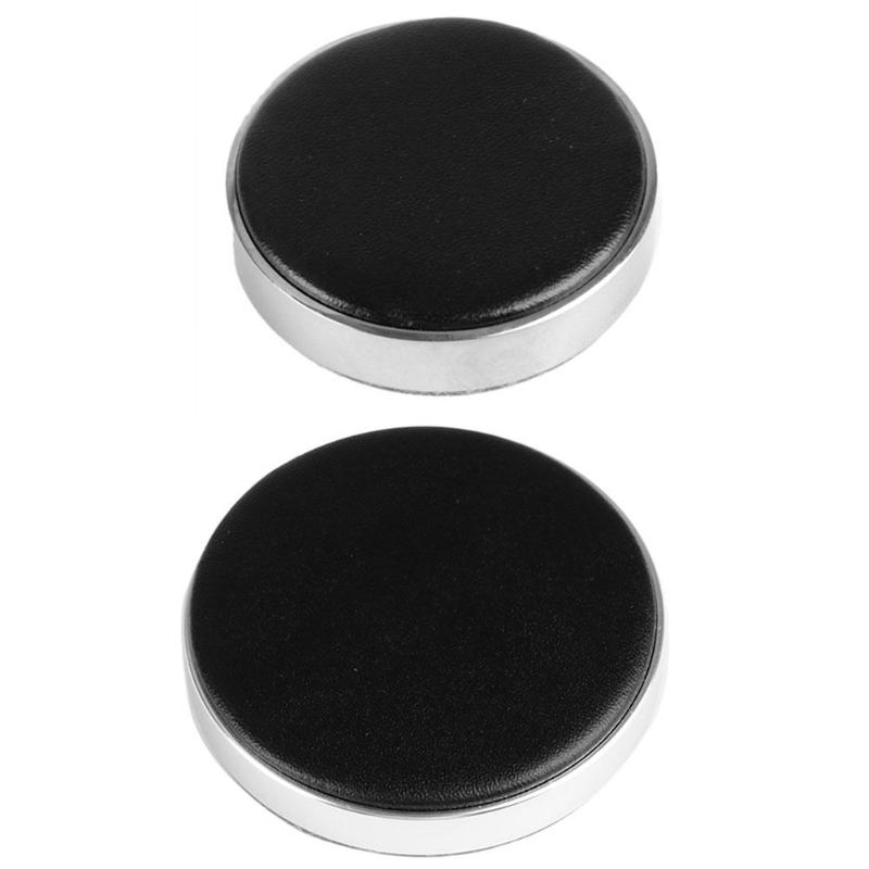 Watch Jewelry Case Movement Casing Cushion Pad Holder Change Remove Holder Watchmaker Repair Tool Kits For Women/men WatchWatch Jewelry Case Movement Casing Cushion Pad Holder Change Remove Holder Watchmaker Repair Tool Kits For Women/men Watch