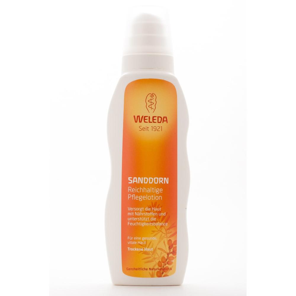 Body Creams WELEDA 8858 moisturizing cream lotion skin care free shipping 220v portable bga rework solder station hot air blower heat gun yihua 8858 better saike 8858