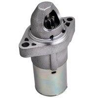 Motor de arranque para Honda CRV Accord EURO CL CM 2.4L RD RE RM 2.4L SH24 31200PNDA01|  -