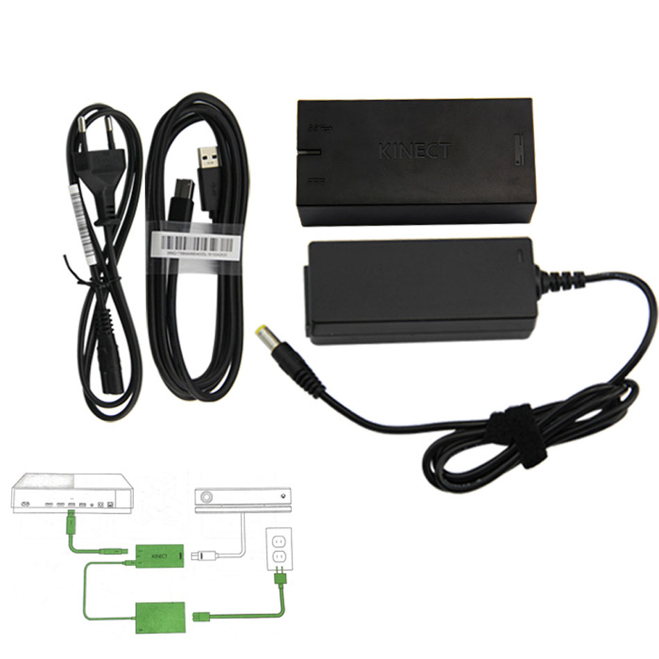 dual-usb-3-0-adapter-for-xbox-one-s-for-one-x-kinect-adapter-new-power-supply-kinect-2-0-sensor-for-windows-pc