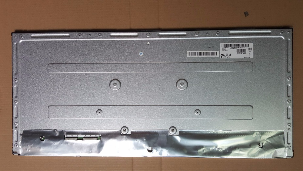 Original LCD Screen LM290WW2 SS A1 SSA1 LM290WW2(SS)(A1)  For LG 29um58