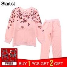 5f83aa5e9 Compra winter outfits for teenagers y disfruta del envío gratuito en ...