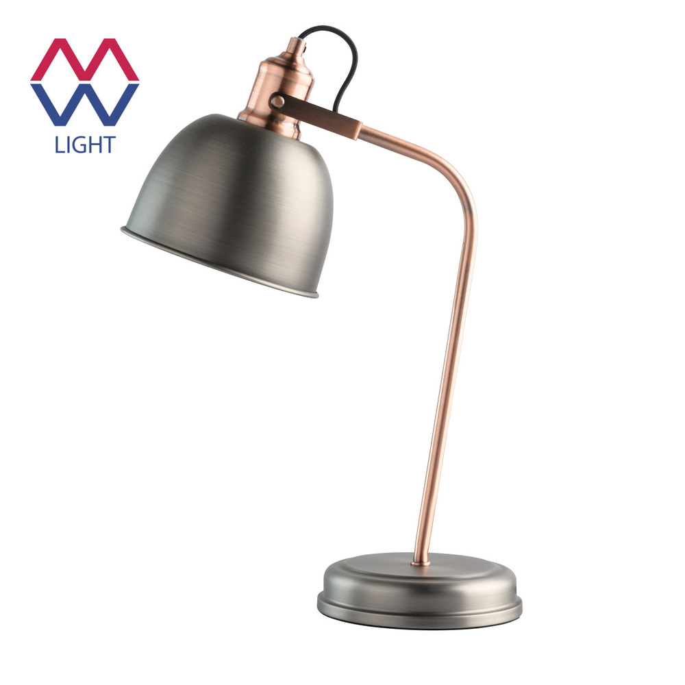 Table Lamps Mw-light 551031601 lamp indoor lighting bedside bedroom with modern minimalist led hanging lamp bedside lamp button switch and creative bedroom wall lamp m
