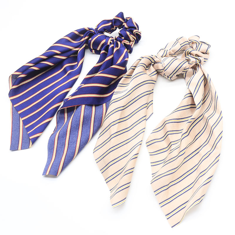 spring summer women's hair scarf