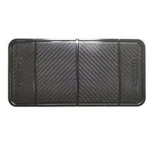 Car Desk Anti-slip Sticky Pad Mat Gadgets Accessory Waterproof Car Phone Shelf Mat GPS Mp3 Cell Holder Auto Accessories Supplies