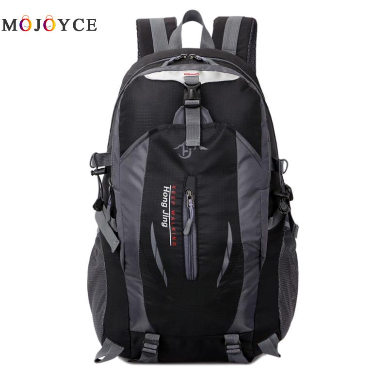 30L Men Backpack Outdoor Sports Travel Mountain Hiking Camping Male Backpack 30L Men Backpack Outdoor Sports Travel Mountain Hiking Camping Male Backpack