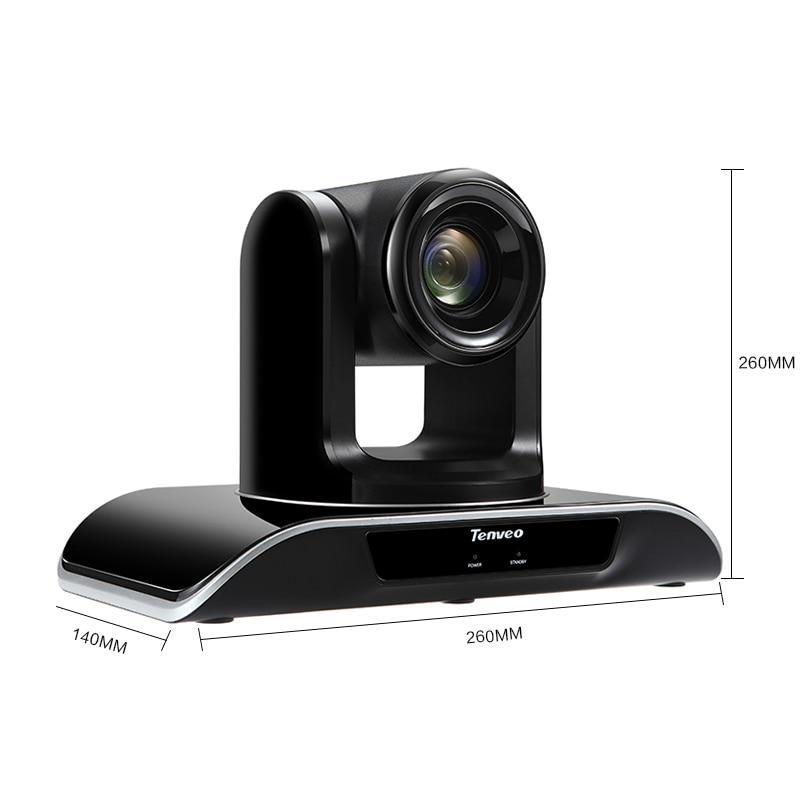 camera de video usb 30 10x zoom 03
