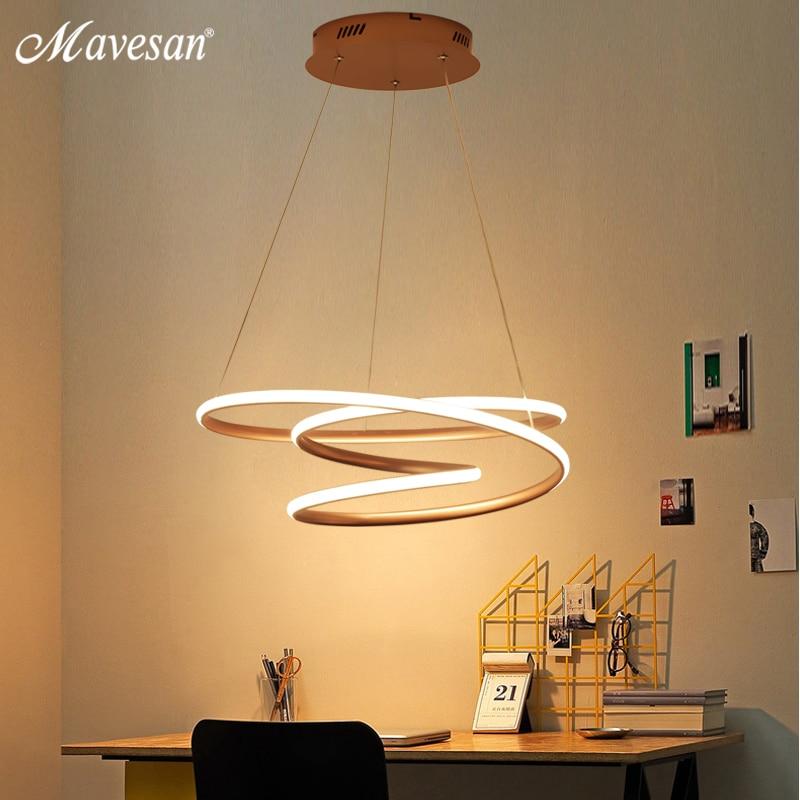 pendant ceiling lights for living room # 14