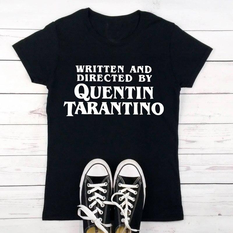 quentin-font-b-tarantino-b-font-t-shirt-high-quality-fashion-cotton-short-sleeve-casual-hipster-letter-t-shirt-crewneck-t-shirt-drop-ship-gai