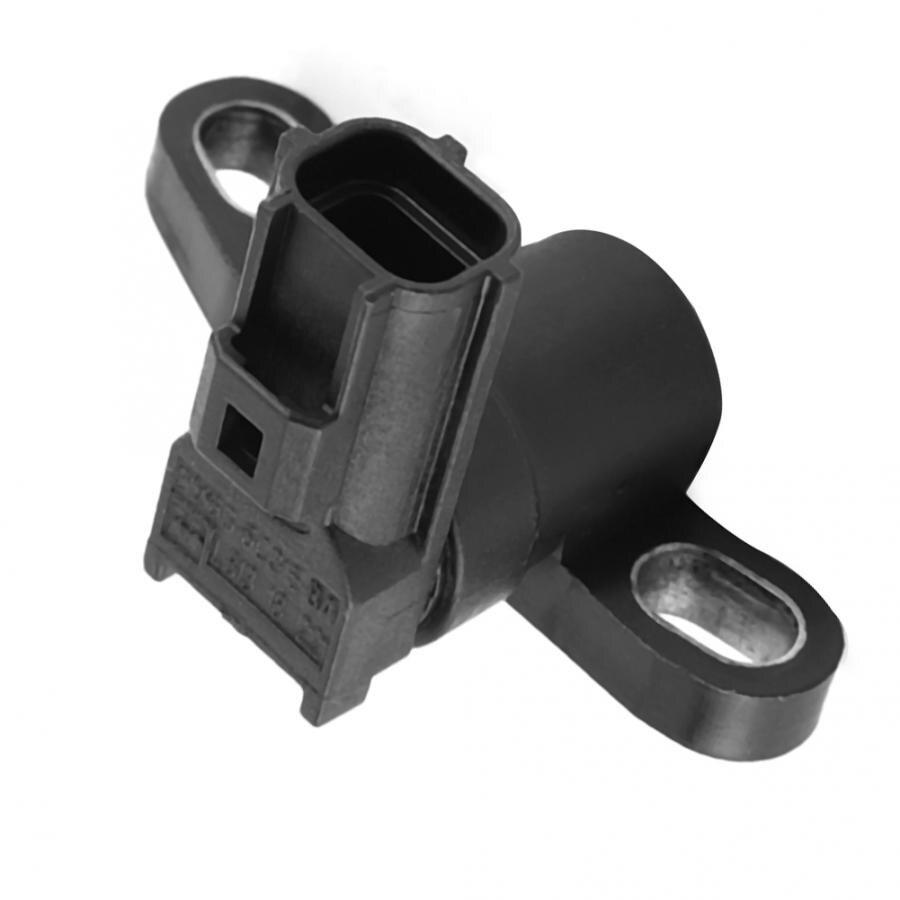 Двигатель Датчик положения коленчатого вала, распределительного кулачкового вала позиции Сенсор об/мин положения коленчатого вала Сенсор EPS274 3M6G6C315BA для Ford GALAXY WA6 MONDEO IV BA7
