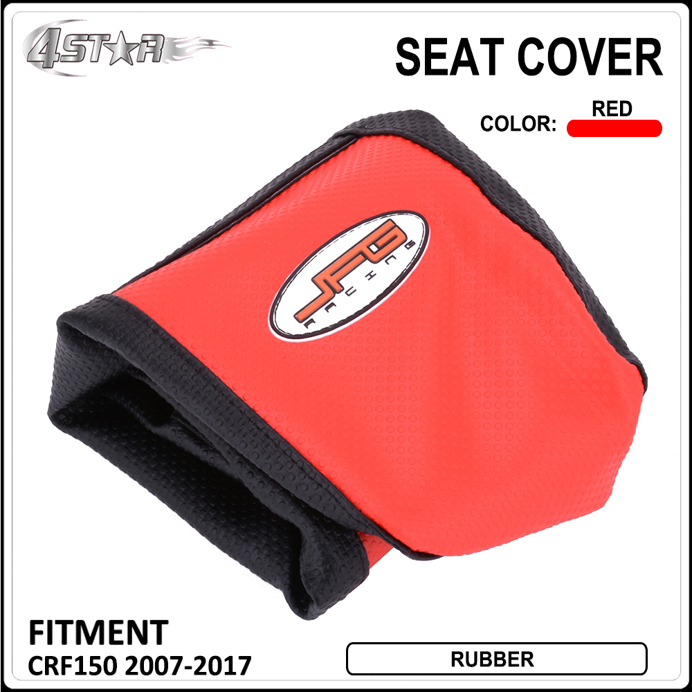 Astounding Red Black Stripe Rubber Super Motor Part Motorcycle Gripper Squirreltailoven Fun Painted Chair Ideas Images Squirreltailovenorg