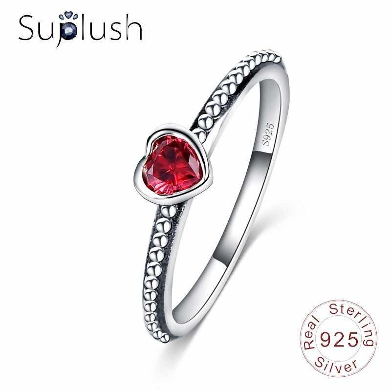 913d1dbbbc7b5 Detail Feedback Questions about Suplush 100% 925 Sterling Silver ...