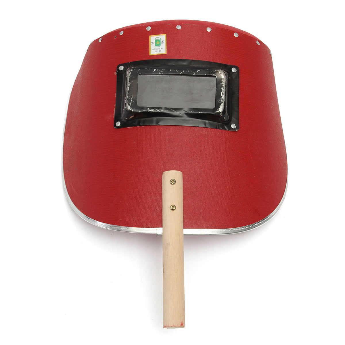 Забрало шлема Солнечная сварки Автоматическое покрытие лаком маска замена на головке Особенности Защитная пленка для стекла
