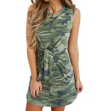 995a993fa9216 Buy sexy camo and get free shipping on AliExpress.com